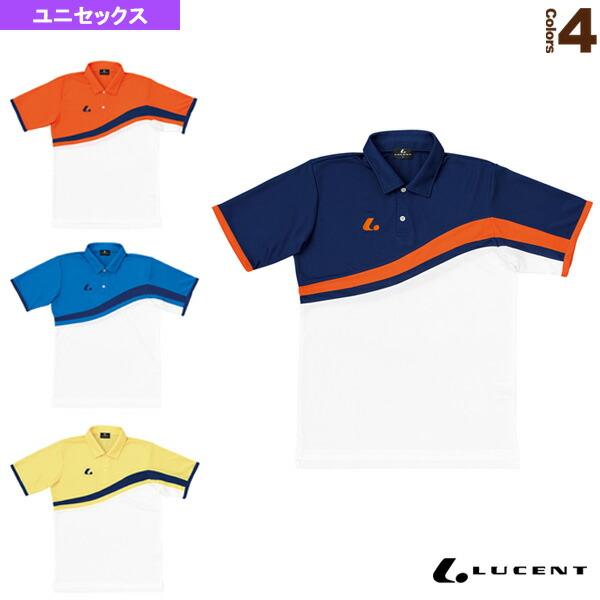 ゲームシャツ/ユニセックス(XLP-843)
