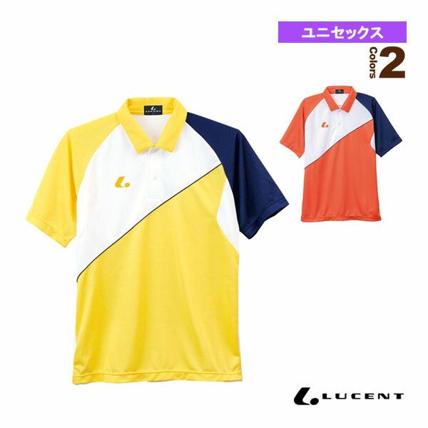 ゲームシャツ/ユニセックス(XLP-844)