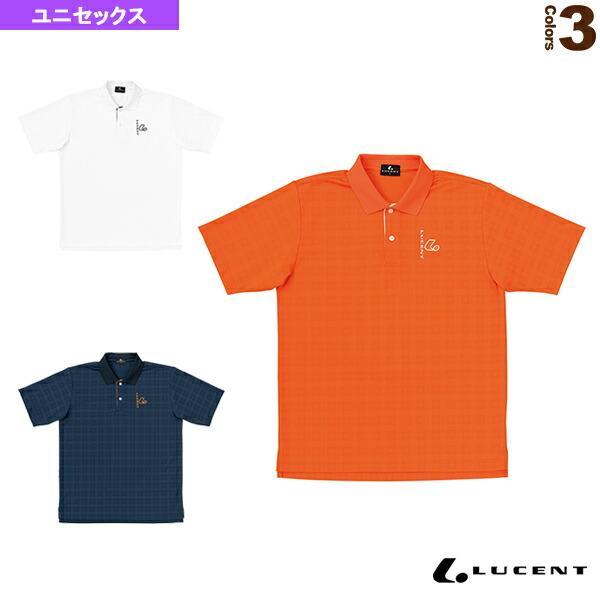 ゲームシャツ/ユニセックス(XLP-847)