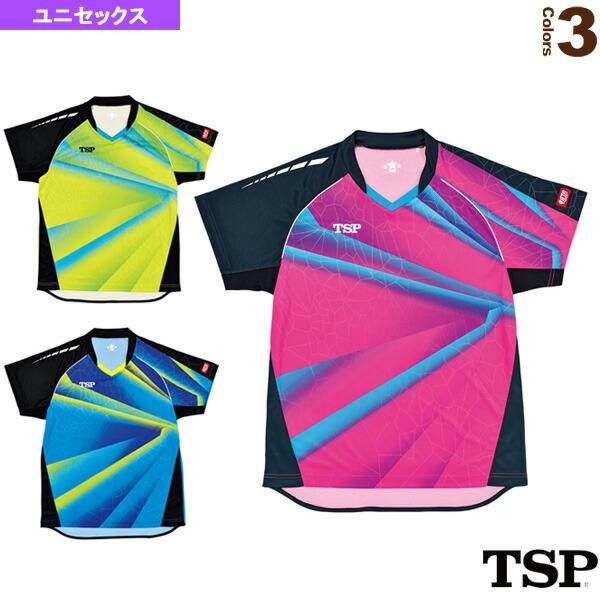 プラネシャツ/ユニセックス(031424)