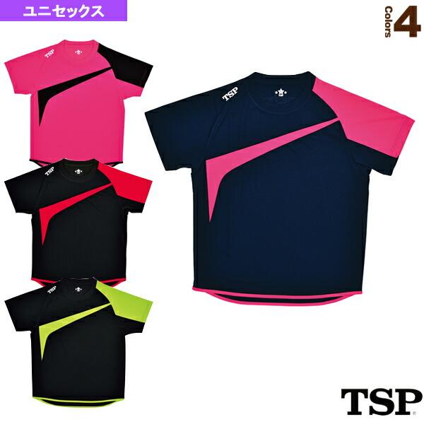 TT-180シャツ/ユニセックス(033408)