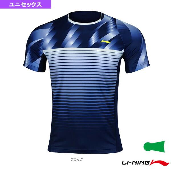 中国ナショナルチーム ゲームシャツ/ユニセックス(AAYM145)