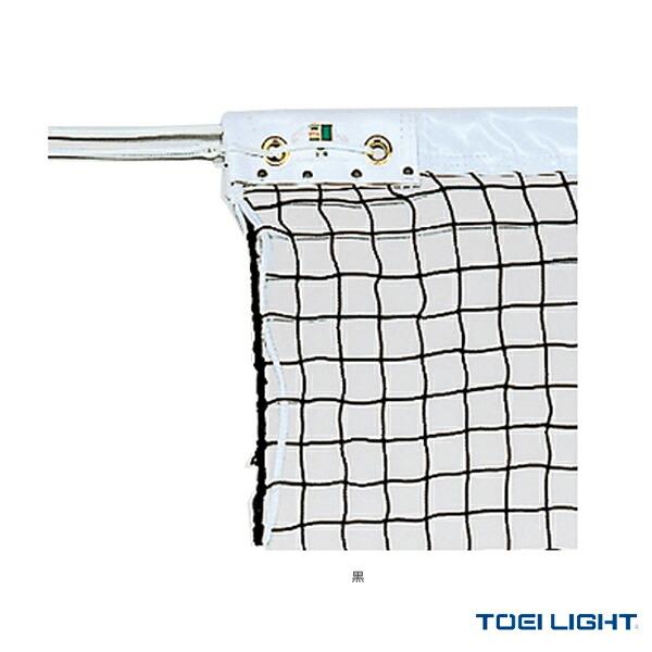 ソフトテニスネット/日本ソフトテニス連盟公認品(B-2570)