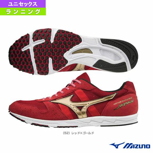 WAVE CRUISE JAPAN/ウエーブクルーズジャパン/ユニセックス(U1GD181052)