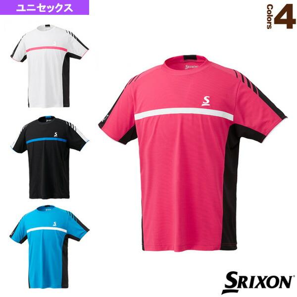 ゲームシャツ/ツアーライン/ユニセックス(SDP-1840)
