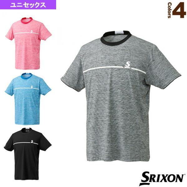 ゲームシャツ/ツアーライン/ユニセックス(SDP-1841)