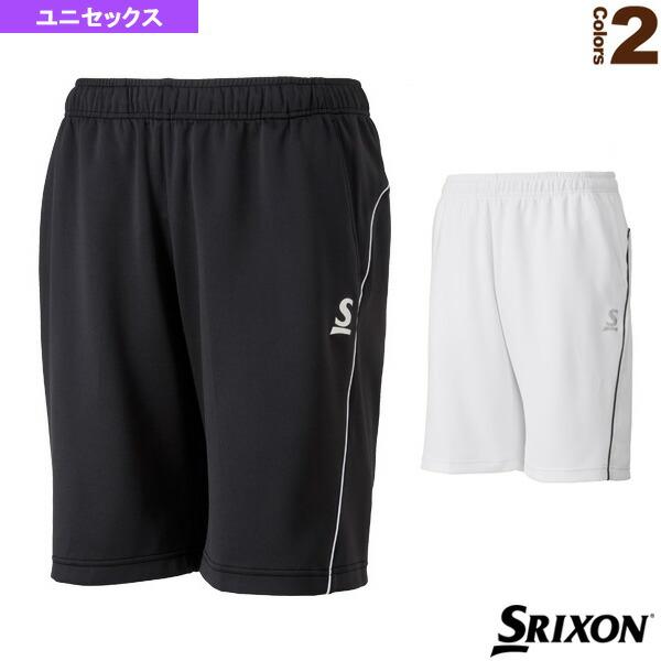 ゲームショーツ/ツアーライン/ユニセックス(SDS-2890)