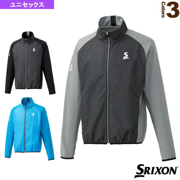 ハイブリッドジャケット/ツアーライン/ユニセックス(SDW-4841)