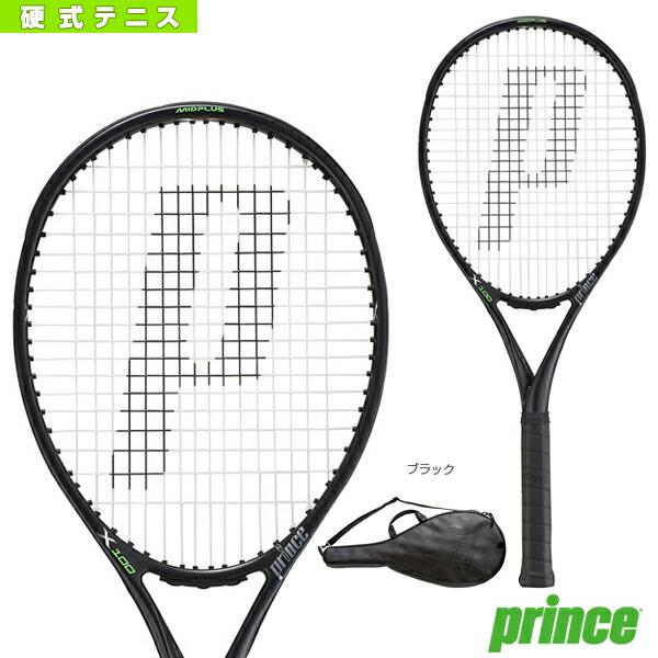 Prince X100/エックス100/右利き用(7TJ079)
