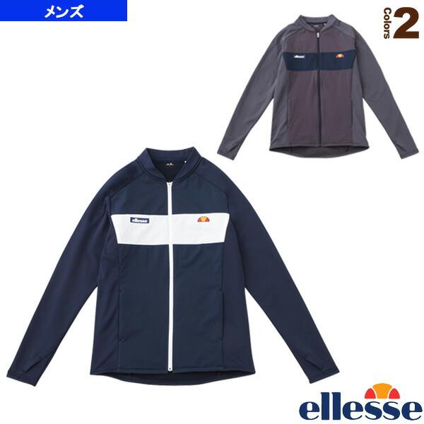 ハイブリッドストレッチジャケット/Hybrid Stretch Jacket/メンズ(EM58301)
