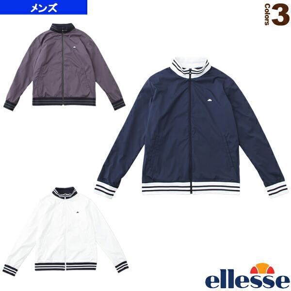 クラブウインドジャケット/Club Wind Jacket/メンズ(EM58302)
