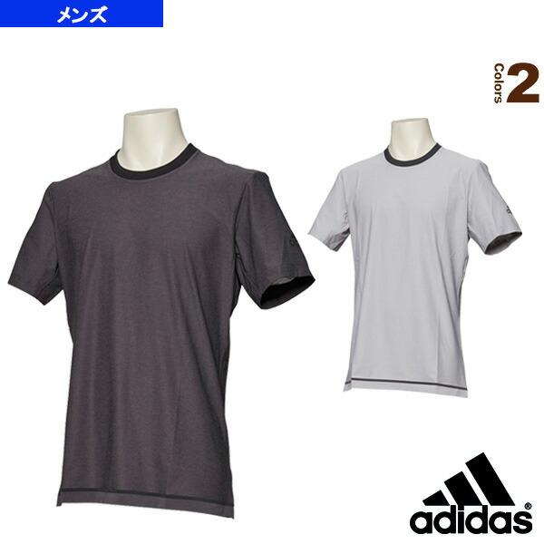 MEN BARRICADE Tシャツ/バリケードTシャツ/メンズ(EUH67)