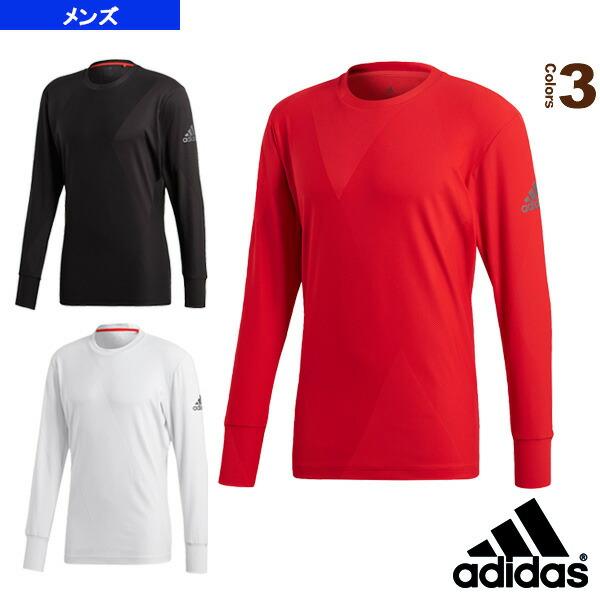 バリケード/MEN BARRICADE ロングスリーブTシャツ/メンズ(EUH74)