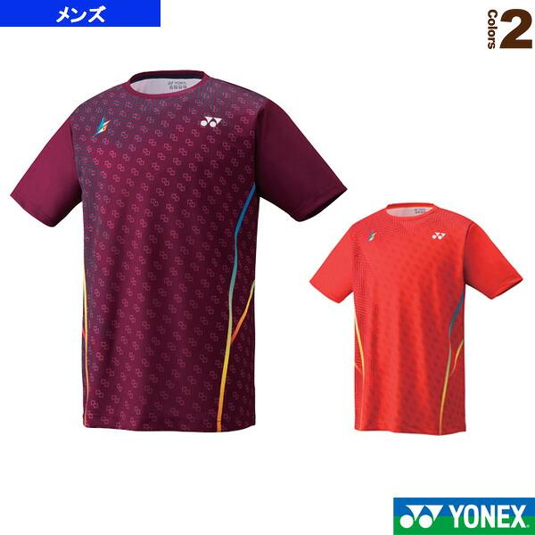 ドライTシャツ/リンダン限定モデル/メンズ(16393Y)