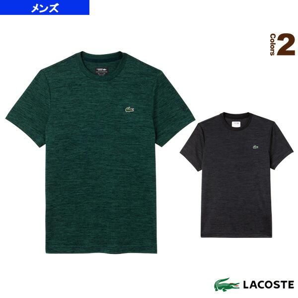 NOVAK DJOKOVIC/TEE SHIRTS/Tシャツ/メンズ(TH9457L)