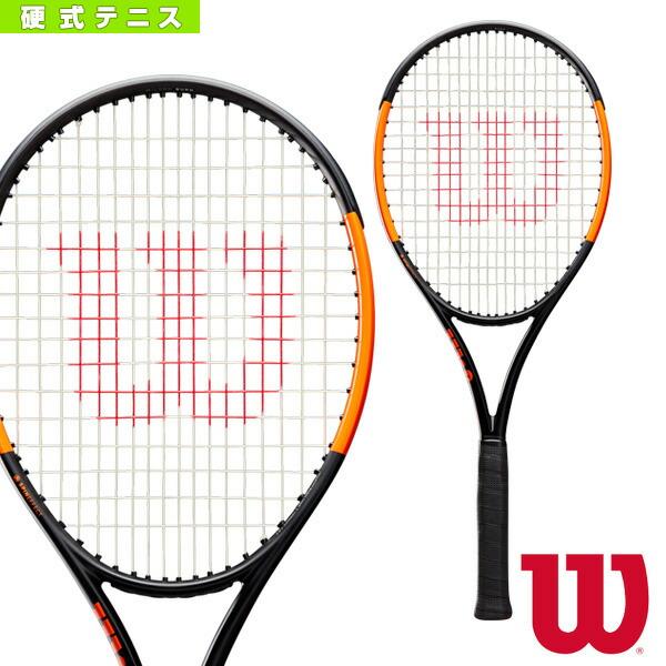 【予約】BURN 100LS/バーン 100LS(WR000211)