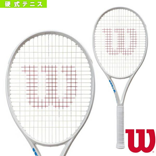 ULTRA 100L WHITE in WHITE/ウルトラ 100L ホワイトインホワイト(WR011111)