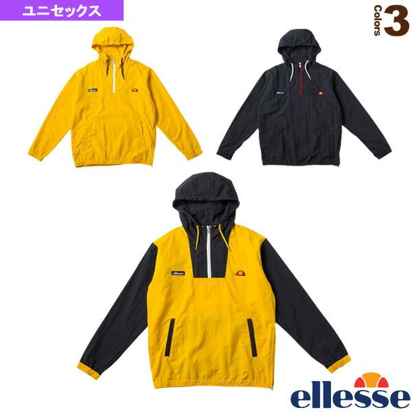 バックロゴフーディー/Back Logo Hoodie/ユニセックス(EH59102)