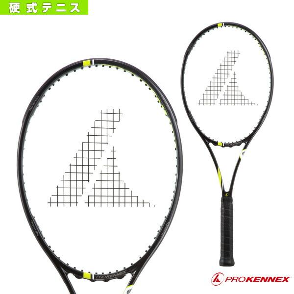 Ki Qplus Tour ver.19/ケーアイキュープラスツアー/Kinetic Qplusシリーズ(CL-13415)
