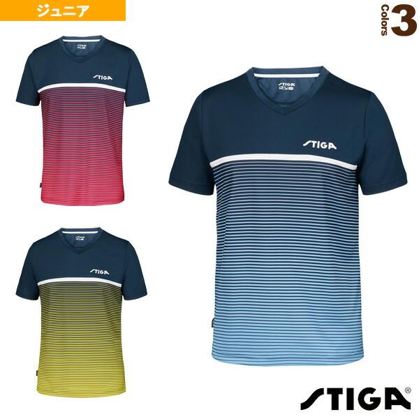 SHIRT LINES/ラインズシャツ/ジュニア(1854-4140/1854-4170/1854-4180)