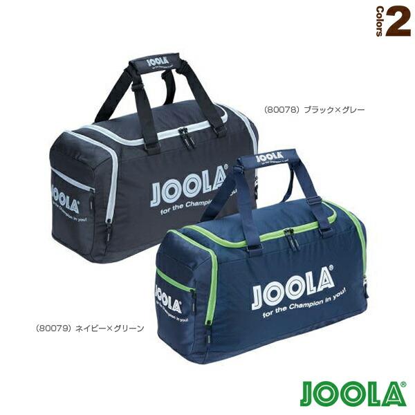JOOLA TOUREX 18/ヨーラ ツアーレックス 18(80078/80079)