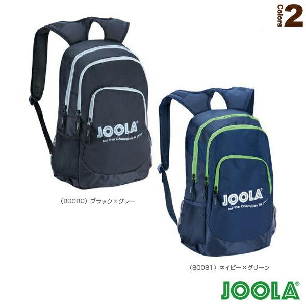 JOOLA REFLEX 18/ヨーラ リフレックス 18(80080/80081)