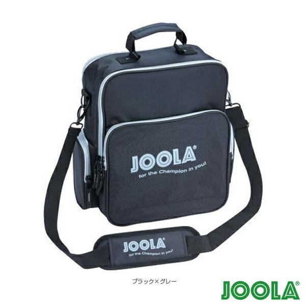 JOOLA COACH BAG 18/ヨーラ コーチバッグ 18(80082)