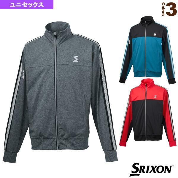 スムースジャケット/ツアーライン/ユニセックス(SDF-5940)