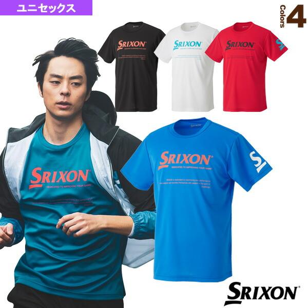 Tシャツ/クラブライン/ユニセックス(SDL-8943)