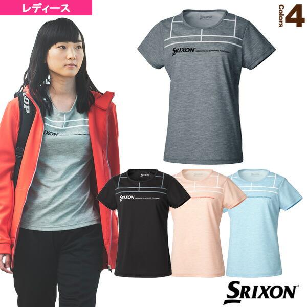 Tシャツ/ツアーライン/レディース(SDL-8960W)