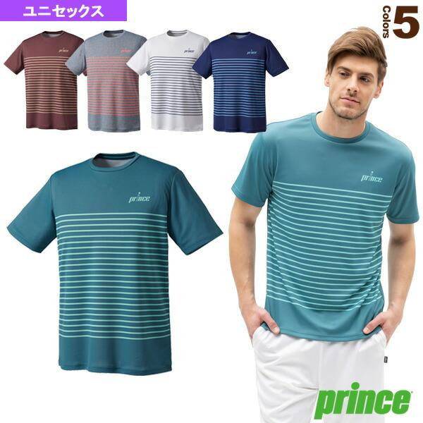 ゲームシャツ/ユニセックス(WU9025)