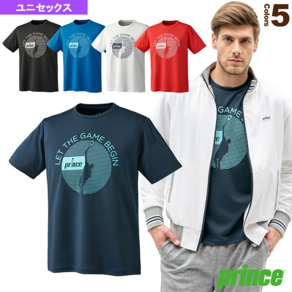 Tシャツ/ユニセックス(WU9027)