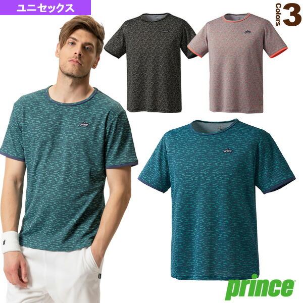 ゲームシャツ/ユニセックス(WU9028)
