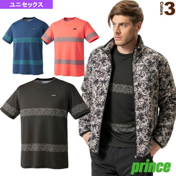 【予約】ゲームシャツ/ユニセックス(WU9029)
