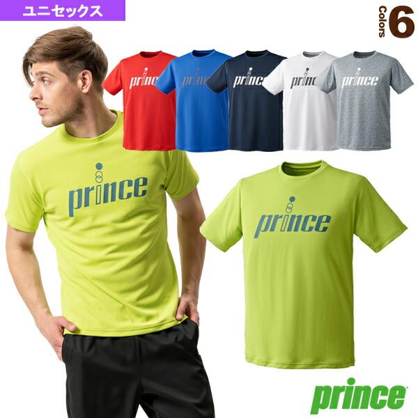 【予約】Tシャツ/ユニセックス(WU9032)
