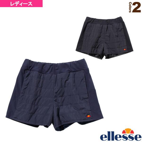 ベースラインウインターショーツ/Baseline Winter Shorts/レディース(EW29307)