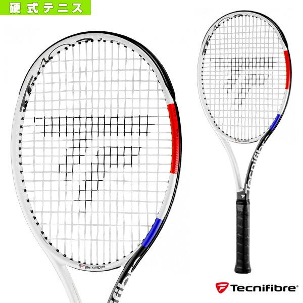 Tecnifibre TF40 315 Racquets Technologies