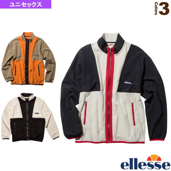 ハイブリッドフルジップジャケット/Hybrid Full Zip Jacket/ユニセックス(EH79302)