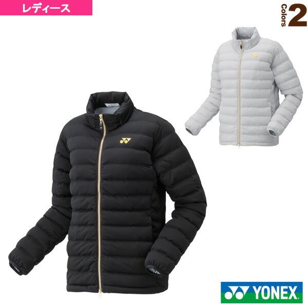 中綿ジャケット/フィットスタイル/レディース(98054)