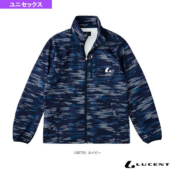 ウィンドウォーマーシャツ/ユニセックス(XLW-487)