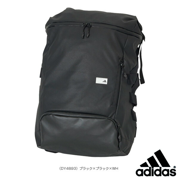 COMMUTER バックパック TOP(FXM30)