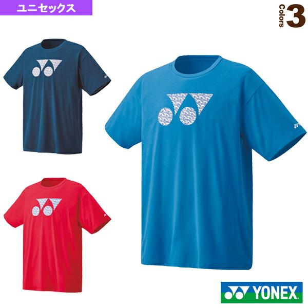 Tシャツ/ユニセックス(16487)