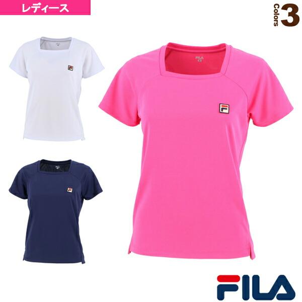 ゲームシャツ/レディース(VL2113)