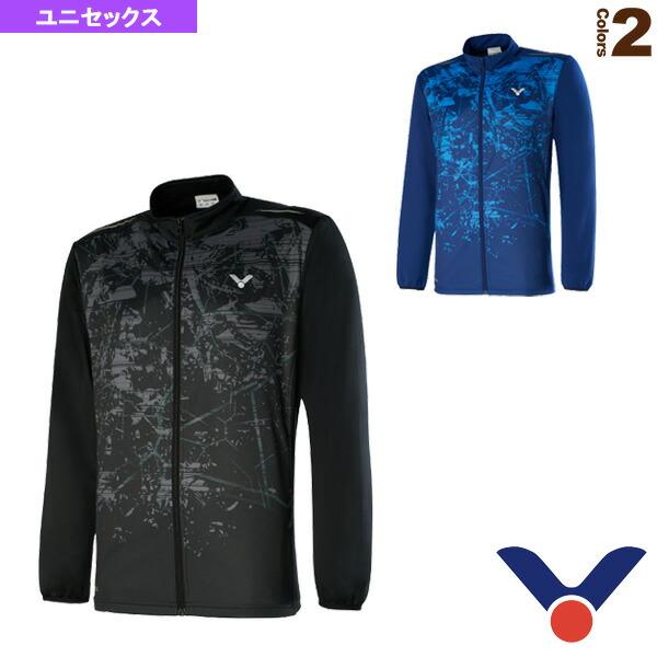 ウインドアップシャツ/ユニセックス(J-00604)