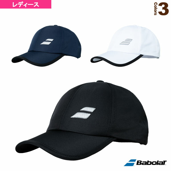 CLUB CAP/キャップ/レディース(BWC1731C)