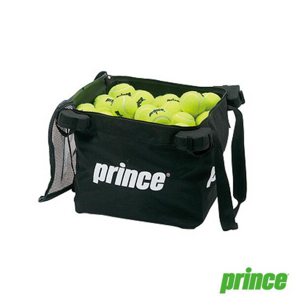 ボールバッグ(単品)/PL050・PL054・PL060・PL064・PL065に対応(PL051)