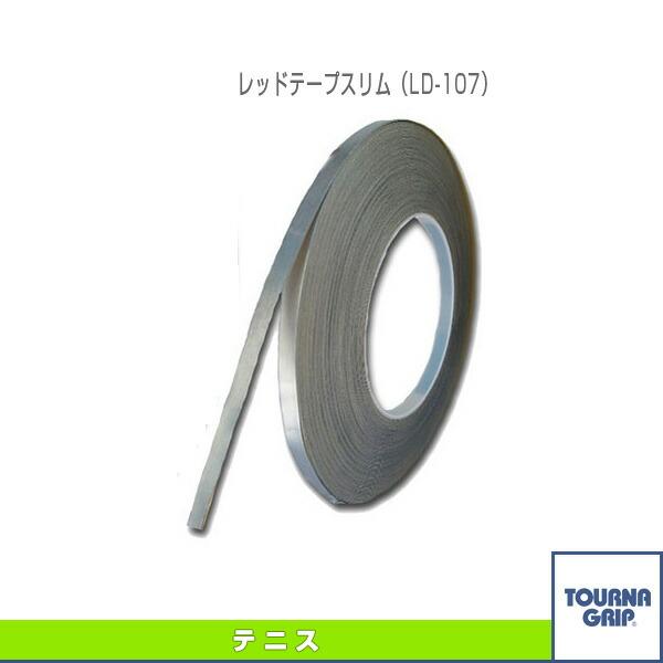トーナ レッドテープスリム(LD-107)