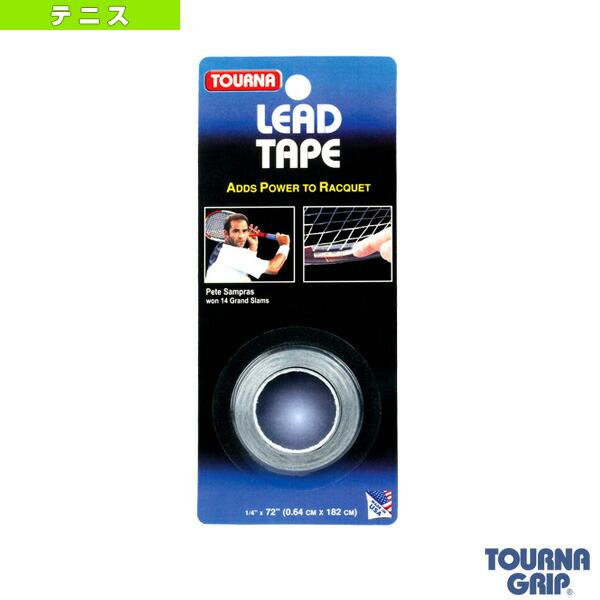 トーナ サンプラスレッドテープ(LD-36)