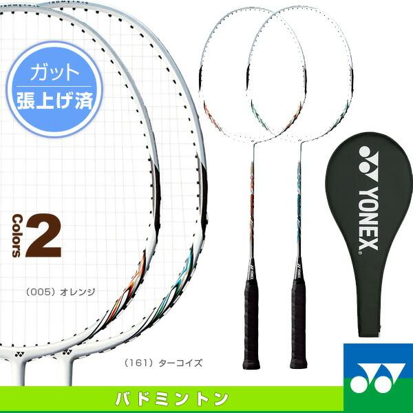 マッスルパワー7/MUSCLE POWER 7(MP7)