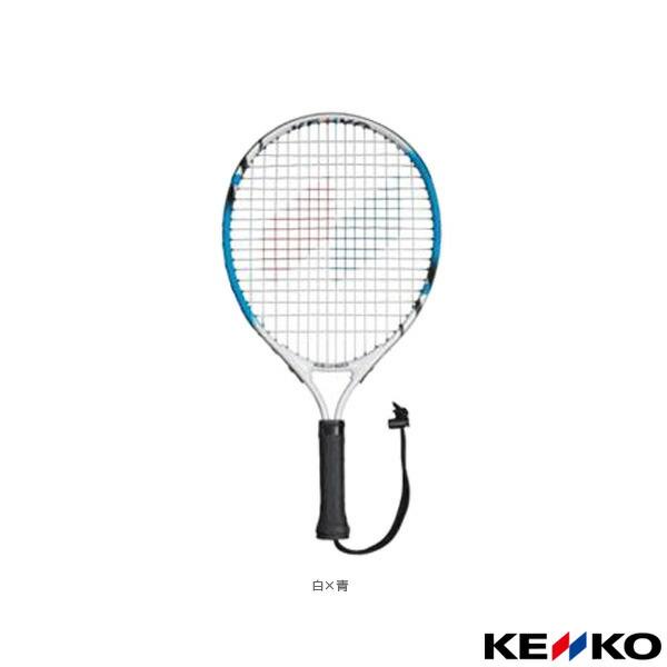 ケンコーミニチュアテニスラケット(MINI-TR)